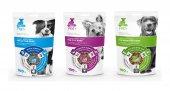 Thepet+ Köpekler İçin Ödül Maması Paketi 3'lü...