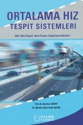 Palme Yayınevi Ortalama Hız Tespit Sistemleri