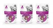 Thepet+ Köpekler İçin Ödül Maması Paketi 3'...