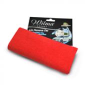 Wilma Secret Nano Mikrofiber Kurulama Bezi 40x40 cm