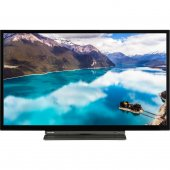 Toshiba 50ul3a63dt Ultra Hd Smart (4k) Tv