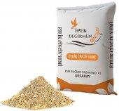 Ipek Değirmen Hızlı Büyüten Mısırlı Vitaminli Etlik Civciv Yemi 3 Kg