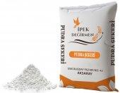 İpek Değirmen Baharat Sütlü Tatlı Kurabiye Sos Pudra Şekeri 1 KG