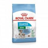 Royal Canin Mini Starter Mother Baby Dog 3 Kg...