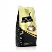 Caffe Milano Kahve Kreması 1000 Gram