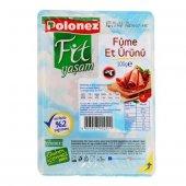 Polonez Dana Füme Et, 100 G