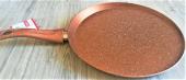 Lines Granit Gözleme Et Krep Tavası 28cm