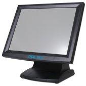 Palmx Athena Pos Pc 15 Intel İ3 4gb 64gb