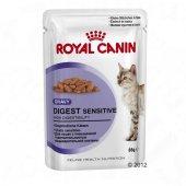 Royal Canin Digest Sensitive Konserve Kedi Maması 85 Gr