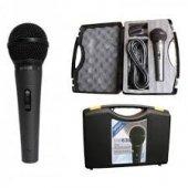 Spekon Dm 630 Dinamik Mikrofon