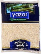 Yazar Pilavlık Pirinç 1 Kg