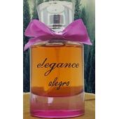 Elegance Allegro Bayan Parfüm 50 mlt