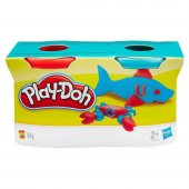 Play-Doh 2li Hamur