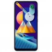 Samsung Galaxy M11 32gb Dual Mor (Samsung...