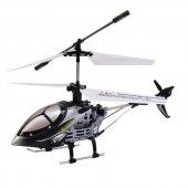 Vardem 3,5 Kanal Uzaktan Kumandalı Şarjlı Helikopter