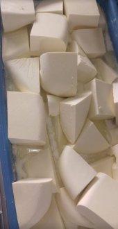 Beyaz Peynir 15 Kg