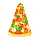 Bestway Pizza Dilimli Yatak 188 X 130 Cm