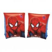 Bestway Spiderman Şişme Kolluk 23 X 15 Cm