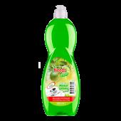Huncalife Hl Needs Eco Bulaşık Deterjanı 680 Ml (Misket Limonlu)