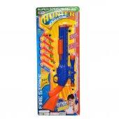 Nzm 191 Pompalı Tüfek Kartela