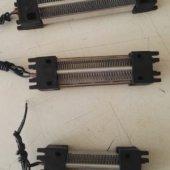 Ptc Isıtıcı 200 Watt