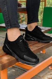 Axis 270 Anr Erkek Günlük Ayakkabı