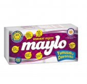 Maylo Peçete 200 Lü