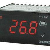 Emko Esm 3721 P.i.d Kontrol Ünitesi