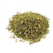 Ipek Değirmen Baharat Çeşni Yaprak Kekik Çay...