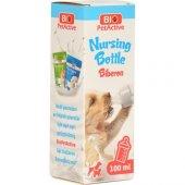 Bio Petactive Nursing Bottle Yavru Kedi Köpek...