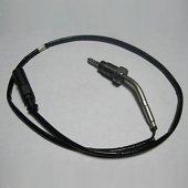 Egzoz Sıcaklık Sensörü Ön 03l906088bd Ürün Marka Oem