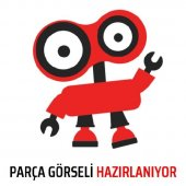 KAPI KİLİT MEKANİZMASI  ARKA SOL / 6K4839015 / Ürün Marka:OEM