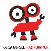 TAMPON DEMİRİ ARKA / 4G5807309 / Ürün Marka:DPA