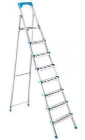Perilla Gı200 Profil Merdiven Yedi Basamaklı