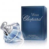 Chopard Wish Edp 75 Ml Kadın Parfümü