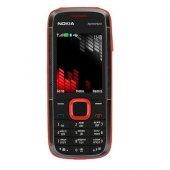 Nokia 5130 Tuşlu Telefon(Yenilenmiş)