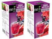 Mesh Stick Tea Orman Meyveleri Çayı 32 Adet,...