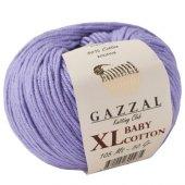 Gazzal Baby Cotton Xl 3420