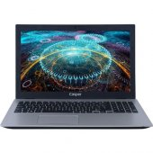 Casper Nirvana F650 T1 Intel Core İ5 8250u 4gb 1tb Gt940mx Windows 10 Home 15.6