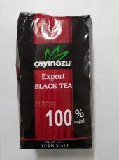 çayınözü Export Black Tea Siyah Rize Çayı 1 Kg...