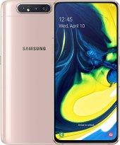 Samsung Galaxy A80 2019 128 Gb (Samsung Türkiye...