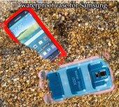 Samsung Su Altı Galaxy S3 Telefon Kılıfı
