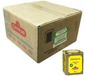 Çaykur Tomurcuk Earl Grey Tea 125g x 32 Adet (Koli)
