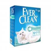Ever Clean Aqua Breeze 6l (Okyanus Kokulu)