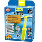 Tetra Gc40 Gravel Cleaner Akvaryum Dip Süpürgesi