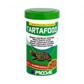 Prodac Tartafood Karides Kaplumbağa Yemi 250ml...