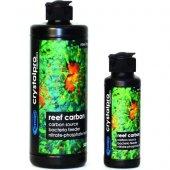 Crystalpro Reef Carbon Bakteri Besini Fosfat...