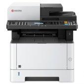 Kyocera Kyocera Ecosys M2040dn Fotokopi Makinası