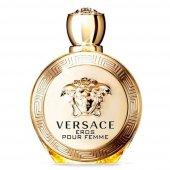 Versace Eros Pour Femme Edp 100 Ml Kadın Parfüm