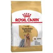 Royal Canin Yetişkin Yorkshire Irkı Köpek Maması 1,5 Kg